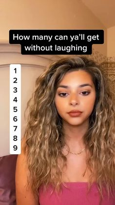 Funny Videos Clean, Crazy Funny Videos, Funny Video Memes, Stupid Funny Memes, Funny Laugh, Hilarious, Crazy Things To Do With Friends, Really Funny Joke, Makeup Tutorials