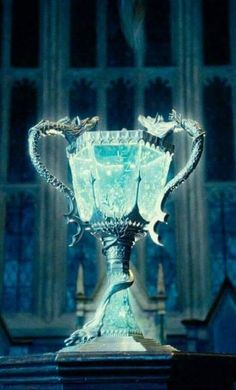 Harry Potter Goblet of fireYou can find Goblet of fire and more on our website.Harry Potter Goblet of fire Objet Harry Potter, Magia Harry Potter, Harry Potter Goblet, Arte Do Harry Potter, Harry Potter Love, Harry Potter Universal, Harry Potter Fandom, Harry Potter Hogwarts, Harry Potter World