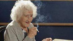 Retirement communities and nursing homes are increasingly turning to marijuana: http://ift.tt/2li3tMa