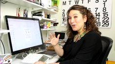 Crafting expert and Brother ScanNCut USA consultant Julie Fei-Fan Balzer shares tips for drawing and cutting lines with ScanNCutCanvas. Brother Scanncut2, Scan N Cut Projects, Paper Cutting Machine, Cut Canvas, Brother Scan And Cut, Mixed Media Artists, Svg Cuts, Videos, Cricut