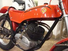 Motos Trial, Trial Bike, Htm, Cars And Motorcycles, Stationary, Vehicles, Model, Classic Cars, Motors