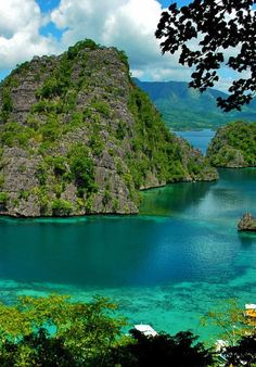 10 Reasons why you should travel to the Philippines @Just1WayTicket