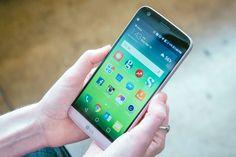 LG G5 Android 7.0 güncellemesi dağıtılmaya başladı. İşte yeni dağıtılmaya başlanan LG G5 Android 7.0 güncellemesi ile ilgili detaylar!