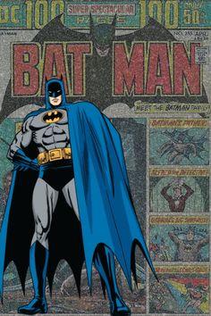 Batman Dark, Batman Comics, Batman And Superman, Flash Wallpaper, Batman Poster, Batman Action Figures, Famous Cartoons, Comic Kunst, Batman Beyond