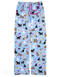 Beautiful  Womens Pajamain Pajama Sets From Women39s Clothing Amp Accessories On
