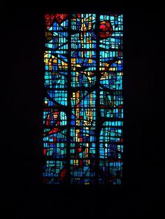 Bordeaux Ste Marie du Cypressat