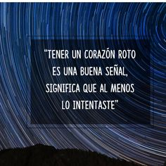 frases de comer rezar amar Best Quotes, Love Quotes, All You Need Is Love, My Love, Eat Pray Love, Broken Quotes, Pretty Quotes, Sweet Nothings, Good Vibes