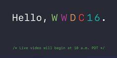 #WWDC2016 iMessage desembarcaría en el universo Android - http://j.mp/28xa7jb - #Android, #Apple, #Applemania, #IMessage, #Noticias, #Tecnología, #TimCook