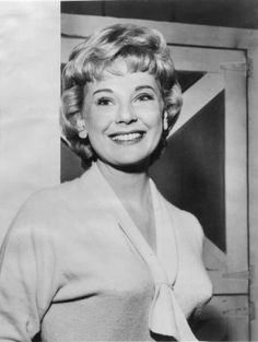 "Connie Hines (1931 - 2009) She played Carol Post, the wife of Wilbur Post, on the TV series ""Mister Ed"""