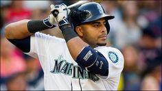 #MLB #DFS #FantasyBaseball Lineup Stacks- September 19 ____________________________________________________________________ Max Scherzer /  Nelson Cruz / #Fanduel #Draftkings