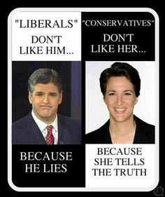 Rachel fearlessly and intelligently tells it like it is.  Republicans hate that.... especially from a woman.