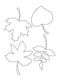 """Képtalálat a következőre: """"őszi dekoráció papírból"""""""