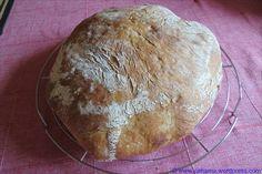 FES-Brot