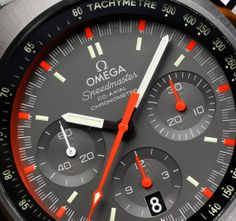 Omega+Speedmaster+Mark+II+327.10.43.50.06.001+racing+dial+basel+2014+%282%29.jpg (1144×1074)