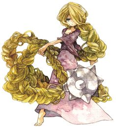 Fairy Tale Battle Royale   The Mary Sue
