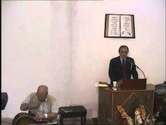 Chiesa Evangelica ADI Guidonia 14 06 2015