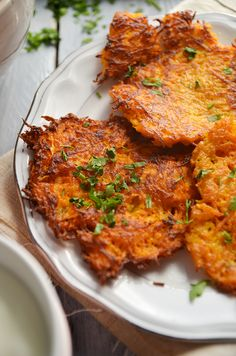 Vegetarian Recipes, Healthy Recipes, Healthy Food, Coconut Curry Soup, Tandoori Chicken, Food Inspiration, Good Food, Dinner Recipes, Food And Drink
