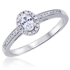 Solitaire Or Blanc, Penelope, Groom Poses, Site Internet, Wedding Book, Html, Heart Ring, Engagement Rings, Jewellery