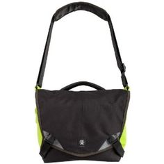 Crumpler 6 Million Dollar Home Camera Bag