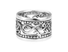 Vikinge ring