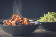 My love of spicy food and particularly Indian spicy food is well documented here and I have been obsessed with this chicken pickle recipe for a long old time. I had never heard of it but came across it in a recipe book by Rik Stein who is