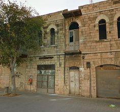 Jerusalem District, Israel