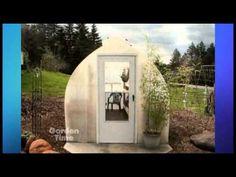 Greenhouse Videos, Greenhouse clips, Solar Gem videoSolar Gem Greenhouses