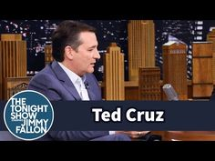Donald Trump's Phone Call with Ted Cruz - YouTube SO FUNNY