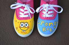 Hot Pink SpongeBob shoesbb바카라중국바카라bb바카라중국바카라bb바카라중국바카라bb바카라중국바카라bb바카라중국바카라bb바카라중국바카라bb바카라중국바카라bb바카라중국바카라bb바카라중국바카라bb바카라중국바카라bb바카라중국바카라bb바카라중국바카라bb바카라중국바카라bb바카라중국바카라bb바카라중국바카라