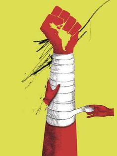 Como reinventar a esquerda latino-americana | Internacional | EL PAÍS Brasil