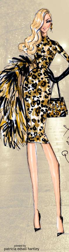 On the Prowl by Hayden Williams| Be Inspirational ❥|Mz. Manerz: Being well dressed is a beautiful form of confidence, happiness & politeness