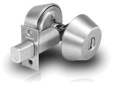 Locks Lock Installation DC www.toplocksmithservice.com