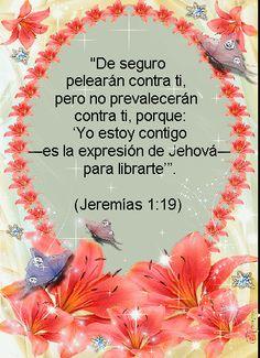 Jeremias.1.19