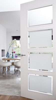 Svedex | deuren | binnendeuren | kozijnen | schuifdeursystemen | deur | binnendeur | kozijn