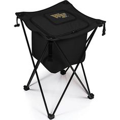Product: Wake Forest University Sidekick Cooler - ONLINE ONLY