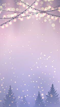Mobile wallpaper, android wallpaper lock screen, iphone wallpaper lights, p Tumblr Wallpaper, Iphone Wallpaper Lights, Wallpaper Pastel, Wallpaper For Your Phone, Kawaii Wallpaper, Cute Wallpaper Backgrounds, Aesthetic Iphone Wallpaper, Galaxy Wallpaper, Screen Wallpaper