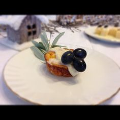 Pudding, Desserts, Christmas, Food, Tailgate Desserts, Xmas, Deserts, Custard Pudding, Essen