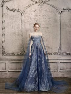 Couture Dresses, Fashion Dresses, Evening Dresses, Prom Dresses, Formal Dresses, Fantasy Gowns, Wedding Dress Trends, Bridal Fashion Week, Beautiful Gowns