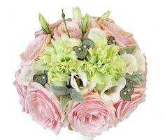 Vit, Bouquet, Vegetables, Flowers, Wedding, Food, Valentines Day Weddings, Bouquet Of Flowers, Essen