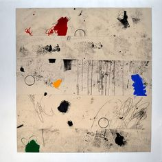 Pavawulfert, Untitled,acrylic,gesso,charcoal on sewn canvas . 150 x 140 x 2 cm Contemporary Paintings, Saatchi Art, Original Paintings, Photo Wall, Canvas, Frame, Artist, Charcoal, Abstract Art