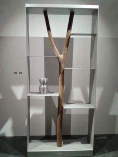 Exposition Andrea Branzi à Bordeaux : entre design et art contemporain