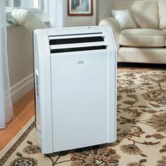 63 Best Portable Air Conditioner Images Home Goods Decor
