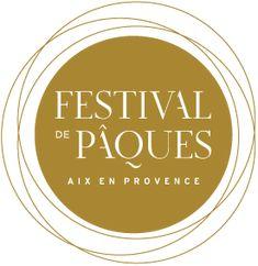 Festival de Pâques d'Aix en Provence. Du 14 au 27 avril 2014 à Aix-en-Provence.