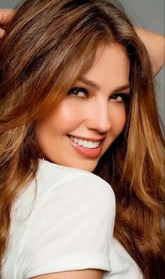 *****Cailin-Just sensationally gorgeous..RB