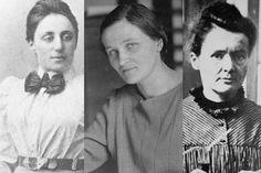 15 mulheres que se tornaram grandes cientistas | Superinteressante