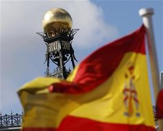 Nouvelle hausse des créances douteuses en Espagne en octobre - http://www.andlil.com/nouvelle-hausse-des-creances-douteuses-en-espagne-en-octobre-45201.html