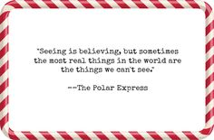 11 Favorite Christmas movie quotes of all time   BabyCenter Blog