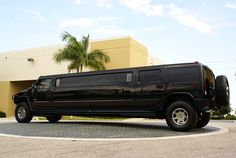 Black Hummer Limo for Sale I stumbled upon this amazing great car. Test drive even more on this web blog