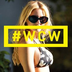 Can we get an amen? 🙌🏼 #RichKids #WCW