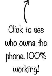 Free Phone Lookup is now a reality with ZLOOKUP. Enter the phone number, wait one second and get shocked. Completely free and 100% accurate. Try now.
